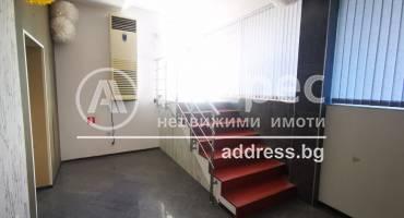 Офис, Варна, Цветен квартал, 484686, Снимка 5