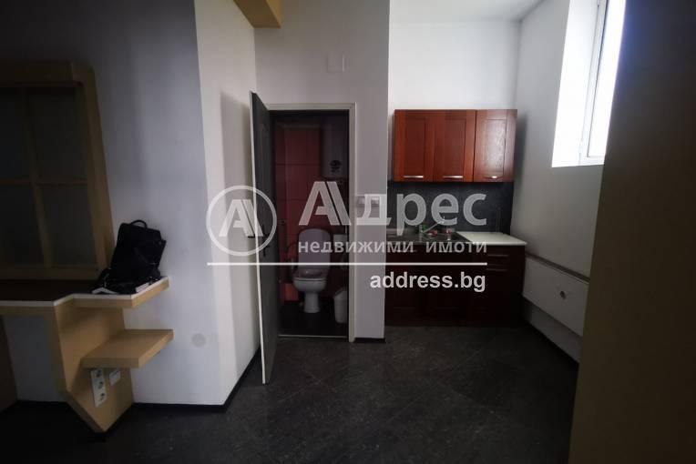 Офис, Варна, Цветен квартал, 484686, Снимка 2