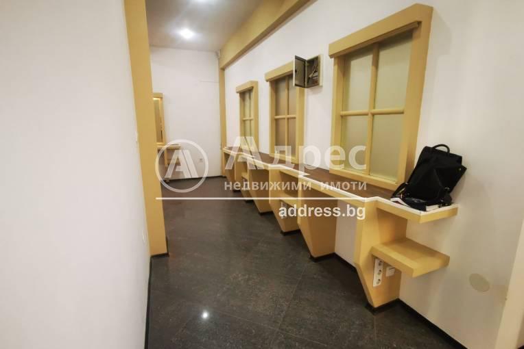 Офис, Варна, Цветен квартал, 484686, Снимка 4