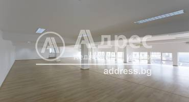 Офис, София, Враждебна, 417687, Снимка 1