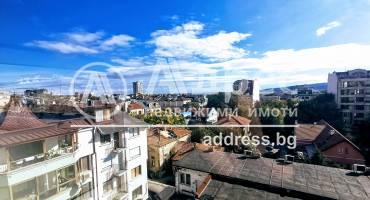 Двустаен апартамент, Варна, Идеален център, 429687, Снимка 1