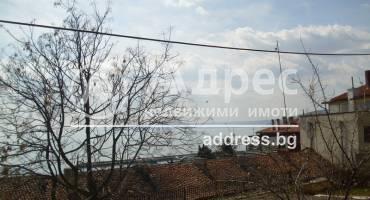 Етаж от къща, Балчик, Център, 94687, Снимка 1