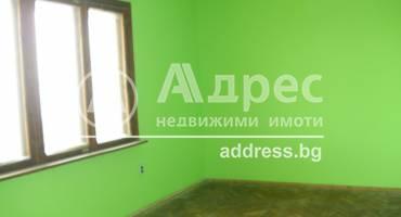 Етаж от къща, Балчик, Център, 94687, Снимка 2