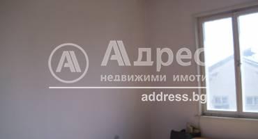 Етаж от къща, Балчик, Център, 94687, Снимка 3