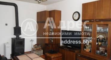 Тристаен апартамент, Ямбол, 225688, Снимка 2