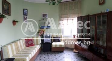 Къща/Вила, Каварна, 297688, Снимка 1