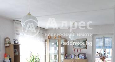 Къща/Вила, Каварна, 297688, Снимка 3