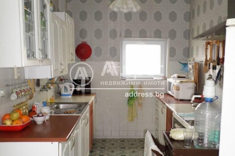 Къща/Вила, Каварна, 297688, Снимка 2