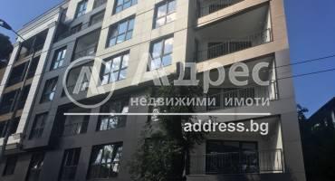 Двустаен апартамент, Варна, Операта, 435688, Снимка 1