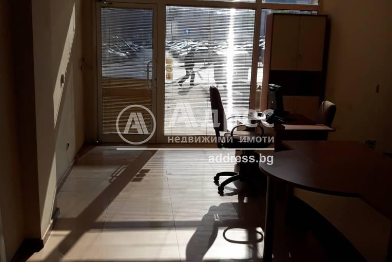 Магазин, София, Младост 1, 445688, Снимка 1