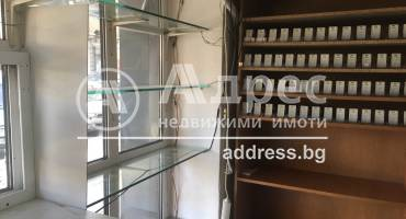 Магазин, София, Център, 478688, Снимка 2