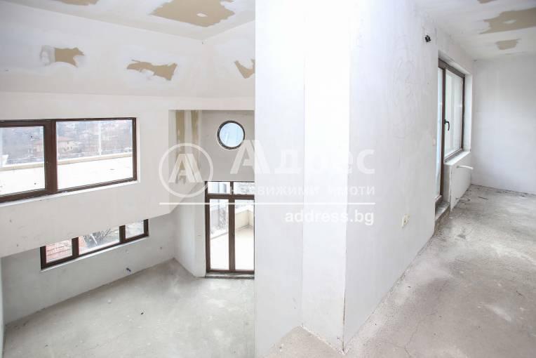 Многостаен апартамент, София, Горна Баня, 485688, Снимка 3