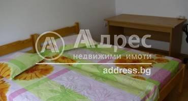 Едностаен апартамент, Балчик, Център, 131689, Снимка 2