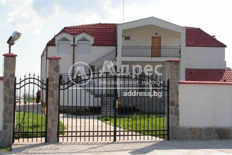 Къща/Вила, Топола, 32, 17689, Снимка 1