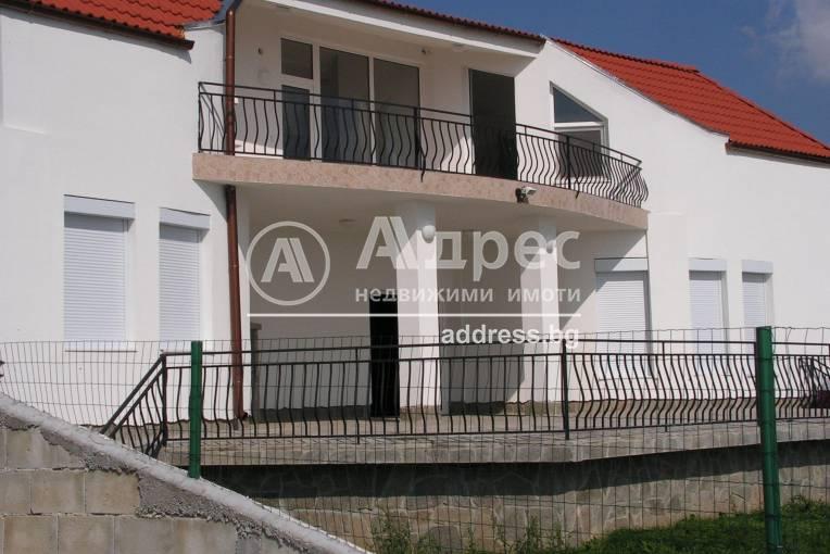 Къща/Вила, Топола, 32, 17689, Снимка 2