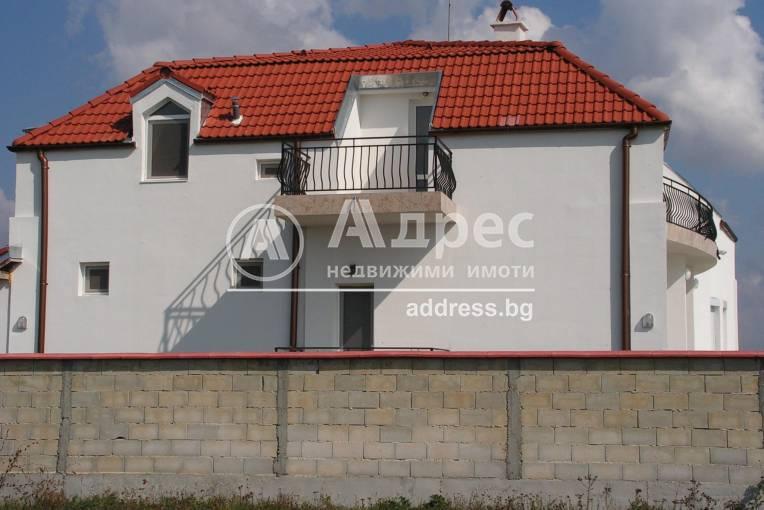 Къща/Вила, Топола, 32, 17689, Снимка 3