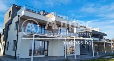 Къща/Вила, Варна, м-ст Прибой, 515689, Снимка 1