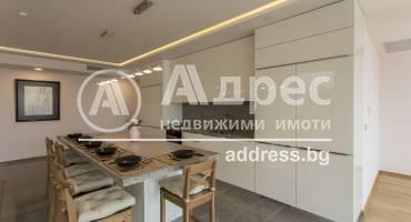 Многостаен апартамент, София, Център, 276690, Снимка 2