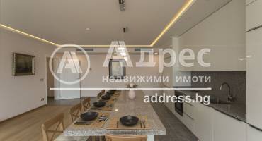 Многостаен апартамент, София, Център, 276690, Снимка 3