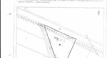 Парцел/Терен, Ямбол, Промишлена зона, 35690, Снимка 1