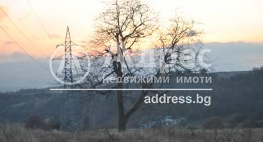 Парцел/Терен, Драгичево, 500690, Снимка 1