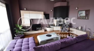 Многостаен апартамент, Стара Загора, Аязмото, 516690, Снимка 1