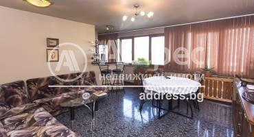 Двустаен апартамент, София, Лозенец, 405691, Снимка 1