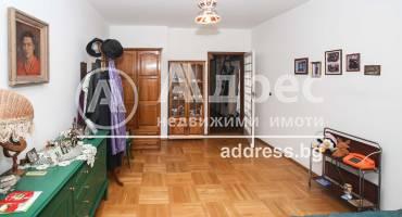 Двустаен апартамент, София, Зона Б 5, 512691, Снимка 1