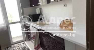 Двустаен апартамент, Шумен, Център, 523691, Снимка 1