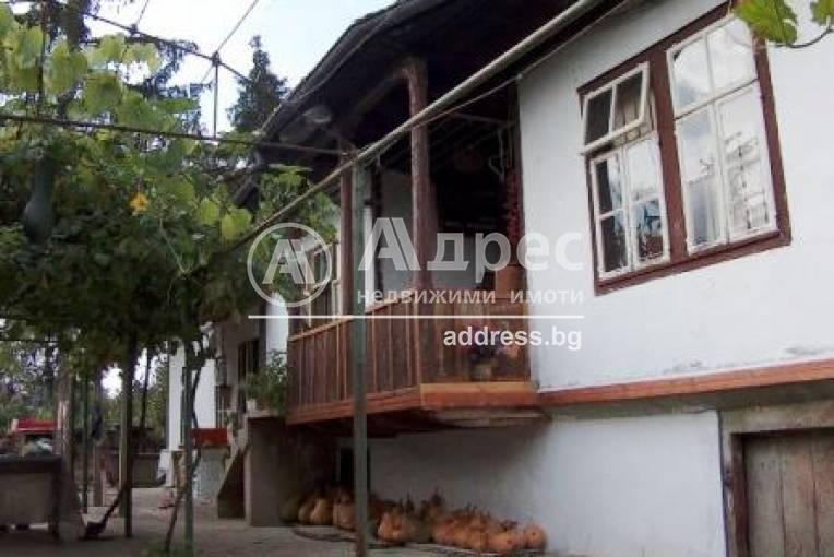 Къща/Вила, Стамболово, 138692, Снимка 1