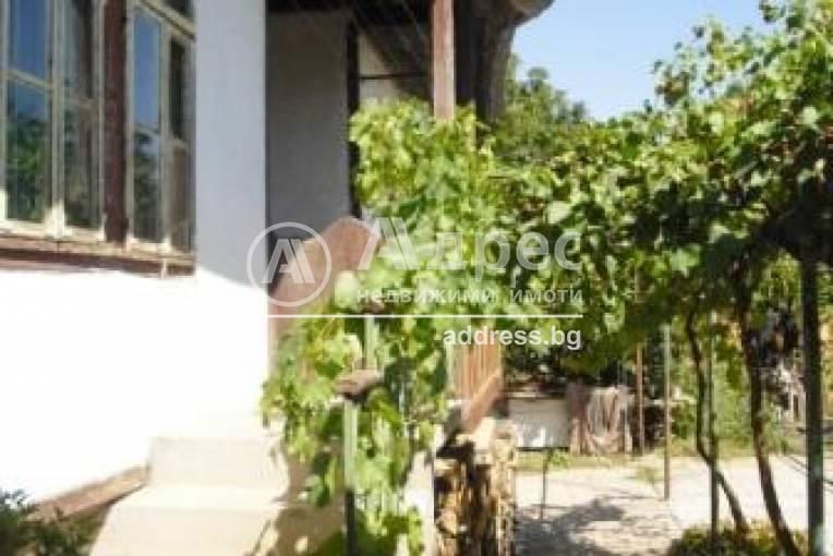 Къща/Вила, Стамболово, 138692, Снимка 2