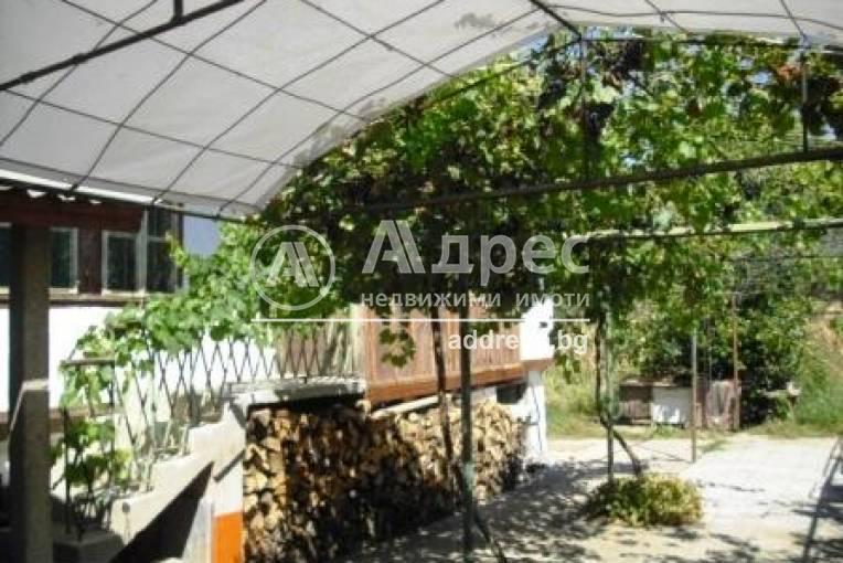 Къща/Вила, Стамболово, 138692, Снимка 3