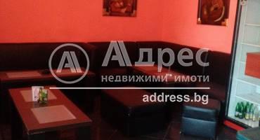 Магазин, Бургас, Зорница, 274692, Снимка 1