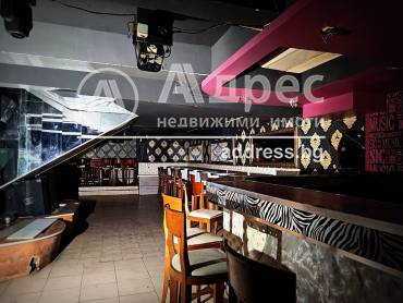 Заведение/Ресторант, Пазарджик, Център, 515692, Снимка 1