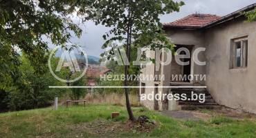 Къща/Вила, Перник, Църква, 525693, Снимка 1