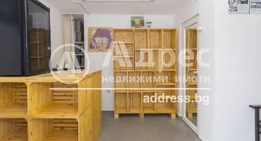 Магазин, София, Център, 475694, Снимка 1
