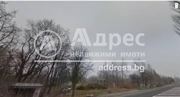 Парцел/Терен, Сливен, Речица, 513694, Снимка 1