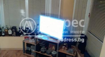 Двустаен апартамент, Пловдив, Център, 315695, Снимка 1