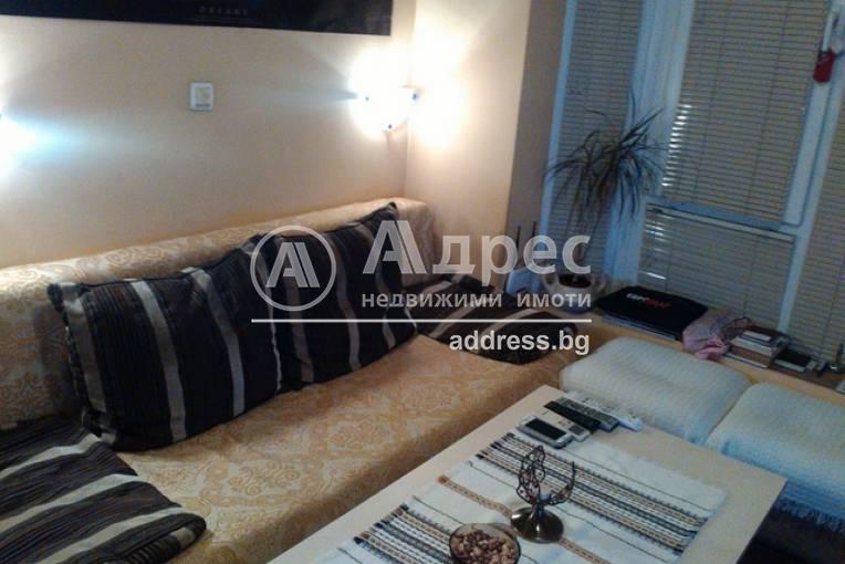 Двустаен апартамент, Пловдив, Център, 315695, Снимка 2