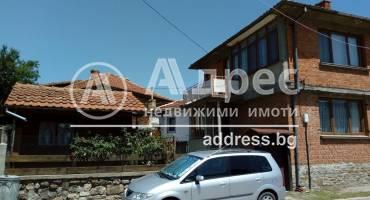 Къща/Вила, Котел, 464695, Снимка 1