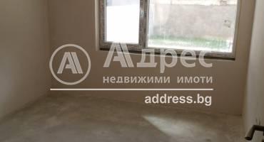 Двустаен апартамент, Варна, Зимно кино Тракия, 489695, Снимка 3