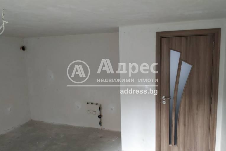 Двустаен апартамент, Варна, Зимно кино Тракия, 489695, Снимка 1