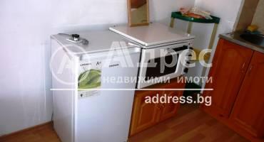 Едностаен апартамент, Благоевград, Широк център, 253696, Снимка 4