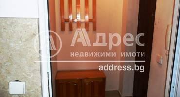 Едностаен апартамент, Благоевград, Широк център, 253696, Снимка 5