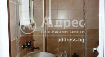 Едностаен апартамент, Благоевград, Широк център, 253696, Снимка 6