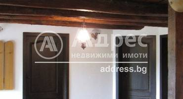 Къща/Вила, Буковец, 291696, Снимка 3