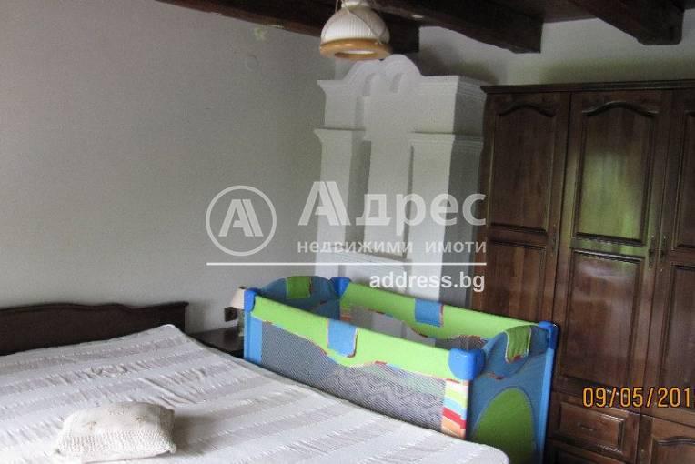 Къща/Вила, Буковец, 291696, Снимка 2