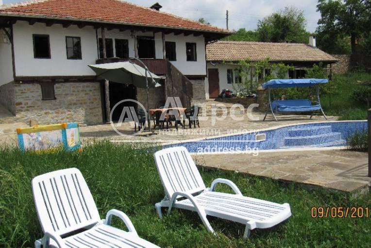 Къща/Вила, Буковец, 291696, Снимка 9