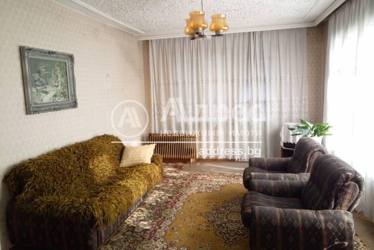 Къща/Вила, Шумен, Широк център, 472696, Снимка 1