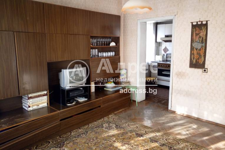 Къща/Вила, Шумен, Широк център, 472696, Снимка 2